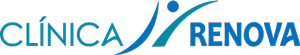 Clínica cirugía y medicina estética en Málaga y Costa del Sol Logo