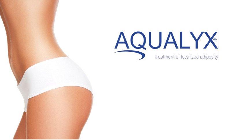 aqualyx-malaga-clinica-renova