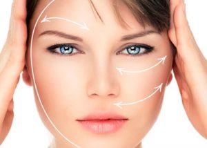 lipofilling-facial-malaga-clinica-renova