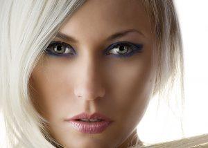 relleno-labios-tratamiento-clinica-renova-malaga