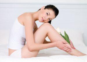 tratamiento-cavitacion-malaga-clinica-renova