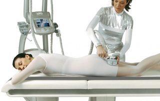 tratamiento-lpg-eliminacion-celulitis-clinica-renova