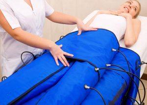 tratamiento-presoterapia-clinica-renova