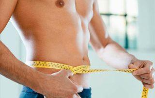 abdominoplastia-masculina-malaga-clinica-renova-2