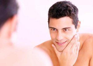 depilacion-laser-barba-malaga