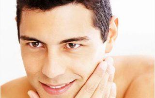depilacion-laser-masculina-cara-completa-malaga
