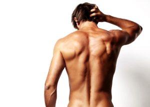 depilacion-laser-masculina-espalda-malaga