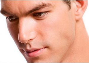 depilacion-laser-masculina-facial-malaga