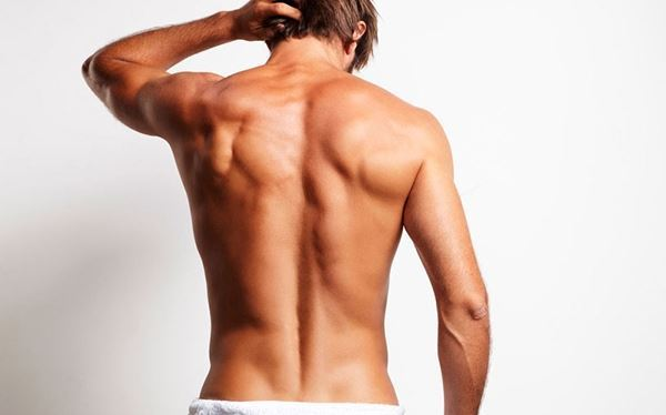 depilacion-laser-masculina-lumbosacro-malaga