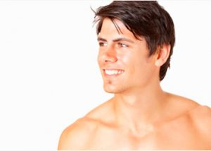 depilacion-laser-masculina-malaga-entrecejo