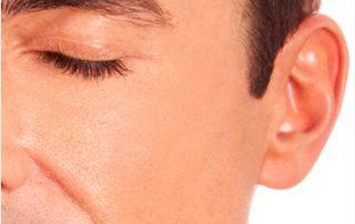 depilacion-laser-masculina-orejas-malaga