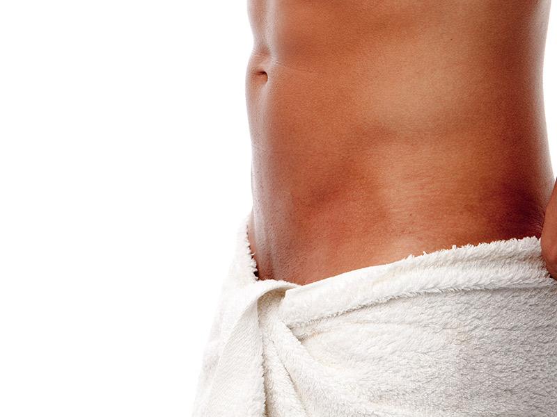 depilacion-laser-masculina-zona-intima-malaga