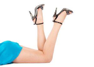 depilacion-laser-medias-piernas-malaga