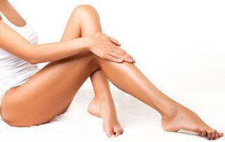 depilacion-laser-piernas-completas-malaga