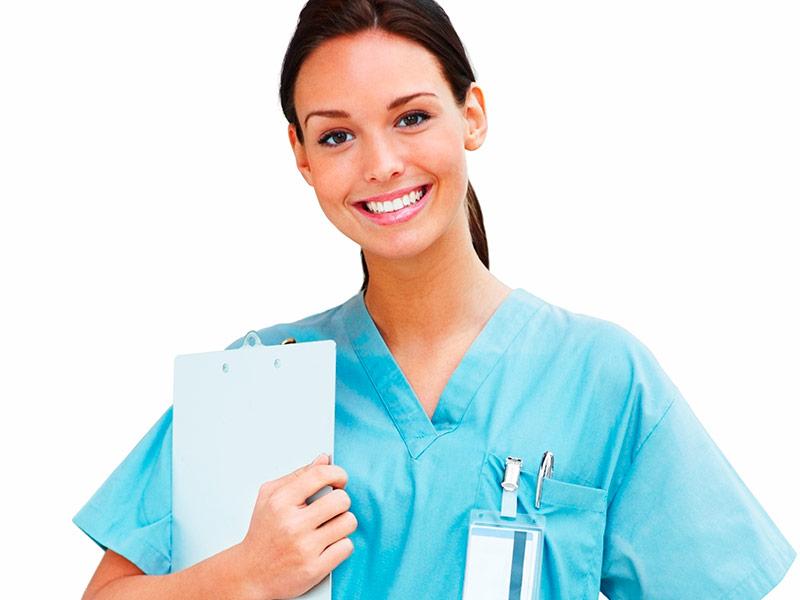 mejor-clinica-estetica-corporal-malaga