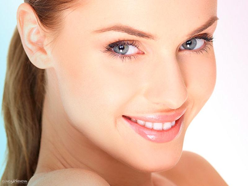 ofertas-depilacion-laser-malaga-clinica-renova-zona-pequena