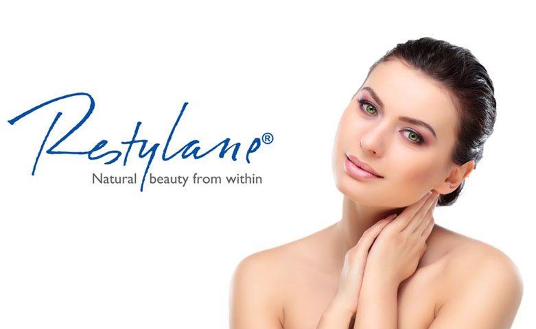 restyline-malaga-tratamientos-faciales-clinica-renova