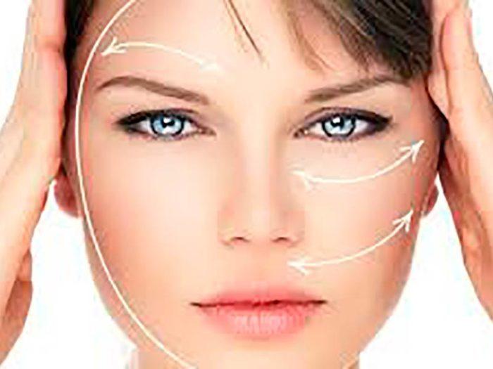 Relleno-facial-esthelis-malaga-clinica-renova