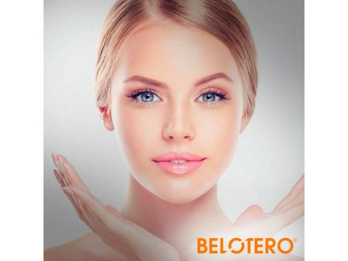 belotero-balance-malaga-clinica-renova