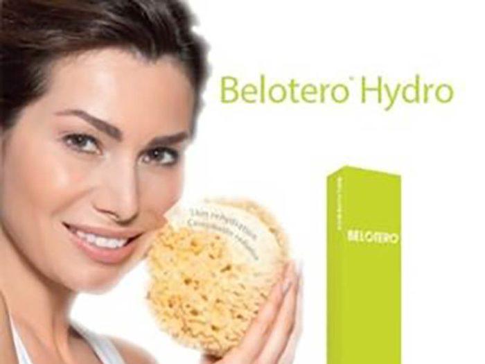 belotero-hydro-malaga-clinica-renova
