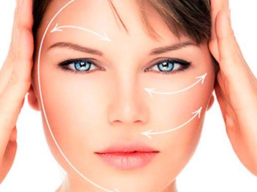 lifting-cervico-facial-malaga-clinica-renova