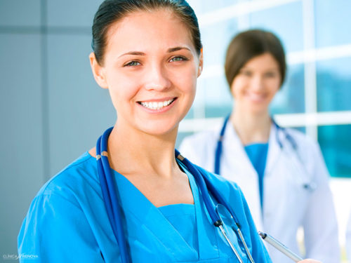 tratamiento-hiperhidrosis-palmar-malaga-clinica-renova