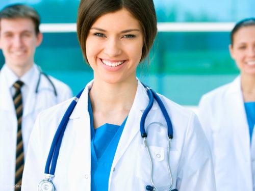 hiperhidrosis-axilas-malaga-clinica-renova-malaga