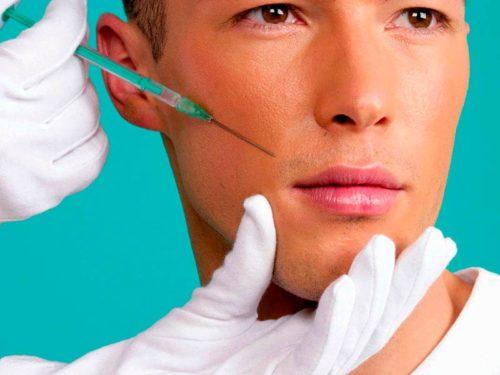 mesoterapia-masculina-facial-malaga-clinica-renova