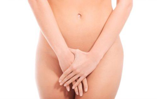 cirugia-intima-femenina-malaga-clinica