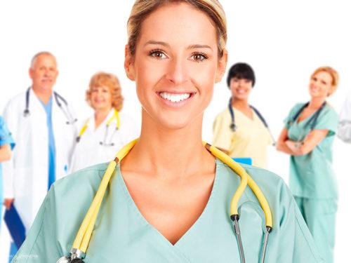 cirugia-reduccion-areola-malaga