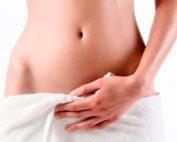 labioplastia-cirugia-intima-malaga-clinica-renova